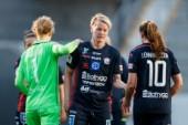 """Fischer om kaptensvalet: """"Försöker vara mig själv ändå"""""""
