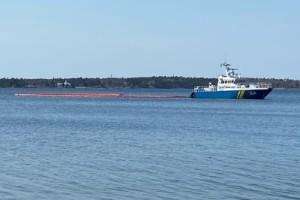 Skulle tanka båten – åtalas för sjöfylleri