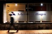 200 miljoner till ungdomsjobb – så mycket får Linköping