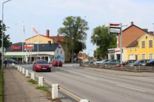 Nästa nya bostadsområde i Västervik lär dröja • Bostadsbolaget om sina planer • Ekhagen, Ankarsrum, Centrumgården ...