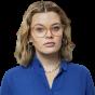 Profilbild Karin Pettersson