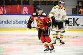 Hockeytvåan: Islossningen var total i slutperioden – Lejon, Norsjö och Clemensnäs följde samma mönster