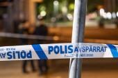 Utreds för brott efter studie av våldtäktsmän