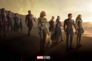 Ny Marvel-fim – vinner regissören eller historien?