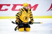 """Nilsson om förlusten – och matchstraffet: """"Det är inte som att jag vänder mig snabbt – han borde se min rygg hela vägen"""""""
