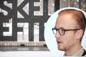 """Moderaterna i Skellefteå provoceras av nytt S-förslag: """"Varför ska vi tro dem nu?"""""""