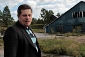 """Nystartade företaget i Rumskulla växer snabbare än planerat – minst 20 nya jobb vid årsskiftet • Platschefen: """"Det är hemskt kul"""""""