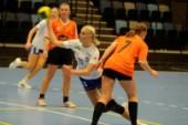 """Vilken comeback av IFK – vann 27–5: """"Vi ska ha roligt"""""""