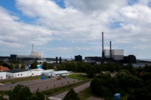 Kärnkraften är det bästa av alla dåliga alternativ