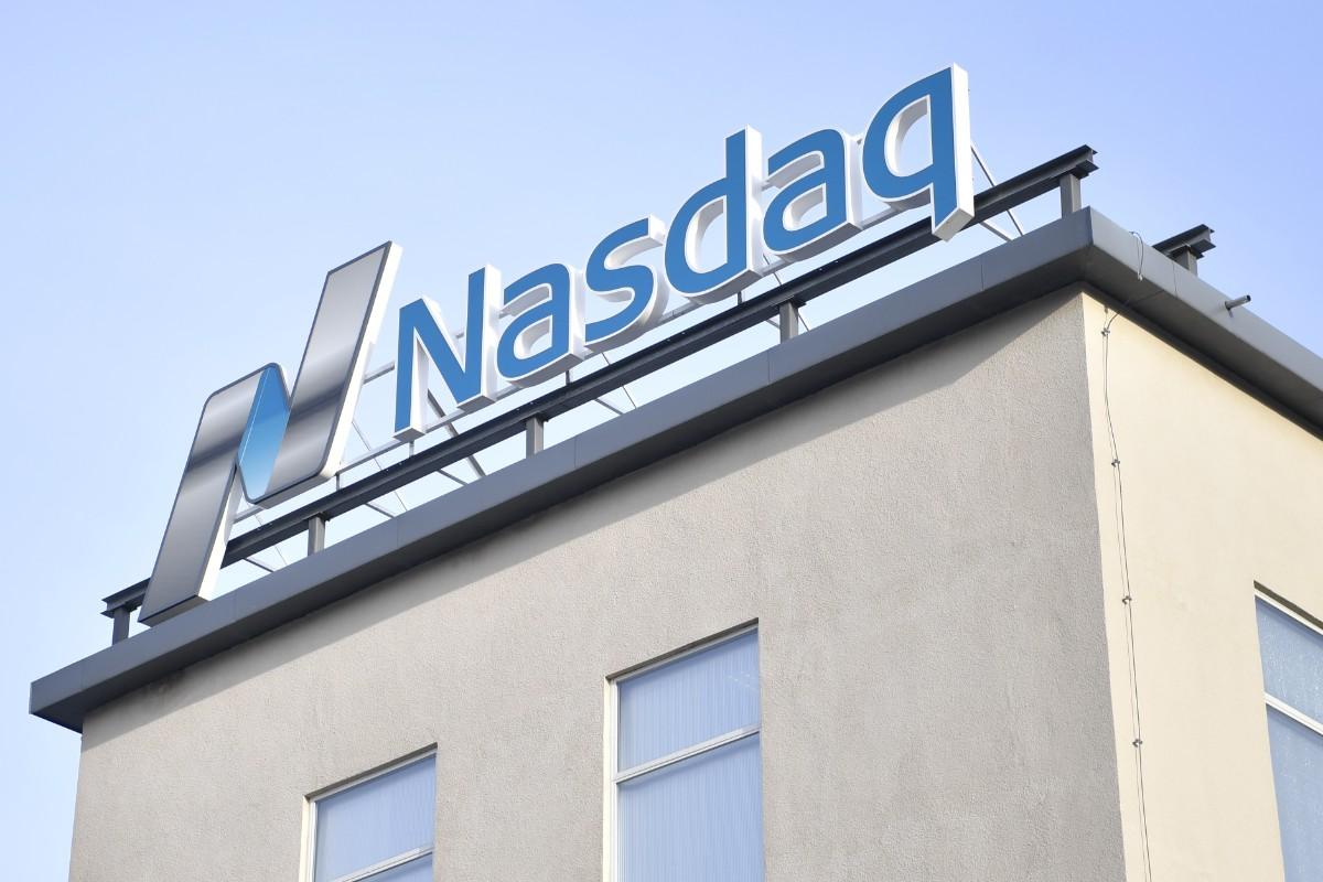 Avvaktande inledning på Stockholmsbörsen