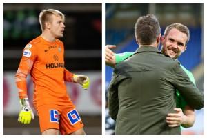 Ingen saknar Isak Pettersson – det säger allt