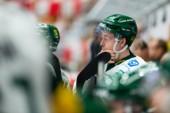 Björklöven utslaget – nu går centern till Luleå Hockey