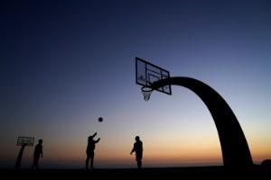 Fler idrottsplatser behövs i våra kommuner