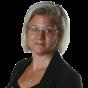 Profilbild Carolina Nilsson