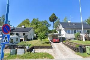 101 kvadratmeter stort hus i Knivsta sålt för 5995000 kronor
