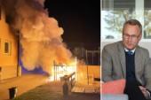 """Åklagare Mats Wihlborg leder förundersökningen: """"Tar det här på absolut största allvar"""""""