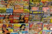 Vad gör pornografin med våra unga?