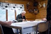 """Färre nya jägare i skogarna i höst: """"Vi behöver ungdomarna"""""""