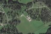 Dyraste husförsäljningen i Skärblacka hittills i år - pris: 4250000 kronor