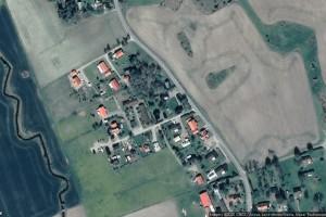 Nya ägare till hus i Uppsala - 3440000 kronor blev priset