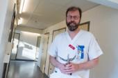 Astra-oro sätter press på hälsocentralerna
