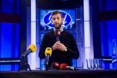 """Startfältet i """"Idol"""" klart efter kvalfinalen"""
