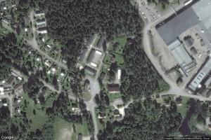 Fastigheten på Sjövägen 6 i Rejmyre har fått ny ägare