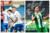 LIVE: Kan IFK vända tunga trenden?