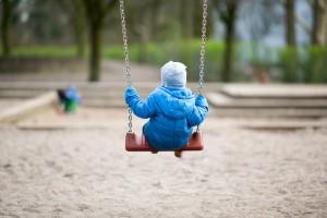 Kommunerna måste ta barnkonventionen på allvar