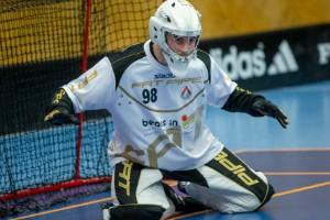 TV: Libk mötte Kalmarsund – så var matchen