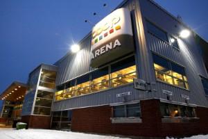 Ungdomslag i Luleå Hockey drabbat av smittspridning – tre nya fall under söndagen