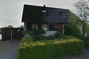 225 kvadratmeter stor villa i Linköping såld till nya ägare