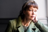 Självbelåtna liberaler får Nina Björk att se rött