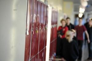 Autismvänliga skolor gör att fler klarar målen