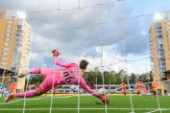 """Jakobsson och AFC straffade Södra: """"Enormt skön seger"""""""