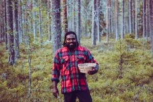 """Vilda kocken stora satsning i Kalix: """"Har planer"""""""