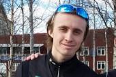 Flera friidrottare från Piteå bland Sveriges bästa