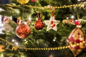 Testa dina julkunskaper i Norrans quiz
