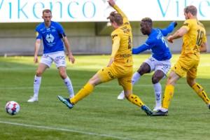 Klart: Norska ligafotbollen kan börja på söndag