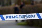Politiker anhållen för våldtäkt