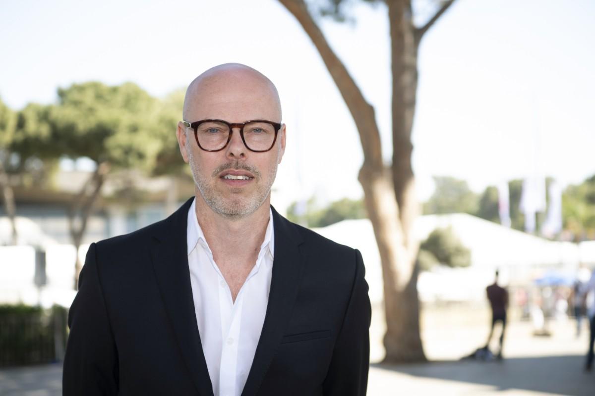 Musikjournalisten Anders Nunstedt död