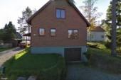 Nya ägare till fastigheten på Norra Ringvägen 16A i Skelleftehamn - 2300000 kronor blev priset