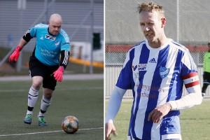 IFK bygger om efter jobbiga säsongen
