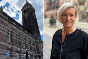 Kammarrätten om flyttkravet: Fel av Norrköping