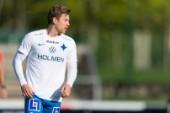 Han är bäst i IFK Norrköping – enligt FIFA 22