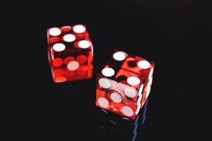 Upptäck spel med alla möjliga teman
