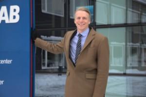 """Per Bolund (MP) besöker Gällivare – Hybrit i fokus: """"Resultatet av den politik vi har genomfört"""""""