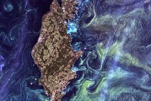 Blomberg: Cementkrisen på Gotland orsakar svallvågor