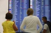 Många åker på semester när Ryssland covidstängs