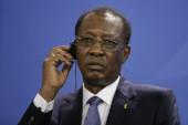 Minst 300 döda i strider i Tchad